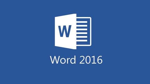 Sıfırdan Microsoft Word Eğitimi | Güncel 2020