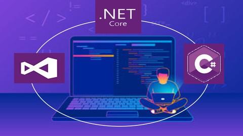 Learn  Visual Studio  Database Programming