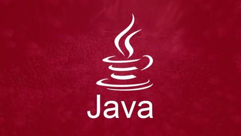 Curso de Java 2021 -Desde cero a con JDK 15