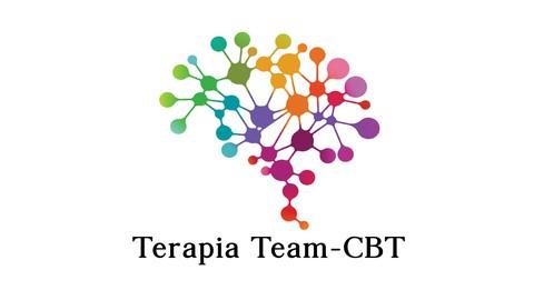 Práctica para nivel 3 Team-CBT