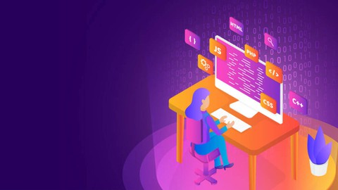 Análise e Desenvolvimento de Sistemas WEB