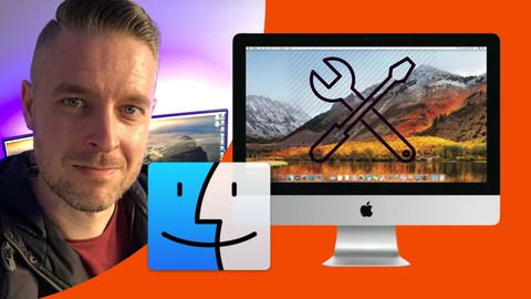 Slow Mac? How to Speed Up and Optimize Your Mac