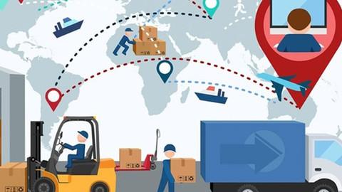 Module 4: Supply Chain Procurement Optimization