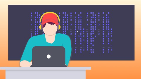 數論與密碼學 (Python, JavaScript)