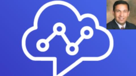 Amazon Connect AWS Contact Center VOIP Bootcamp zero to hero