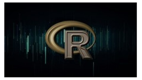 R Programming : R Language for Everyone