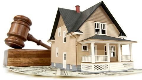 Investire in Immobili: Aste Giudiziarie e Saldo e Stralcio