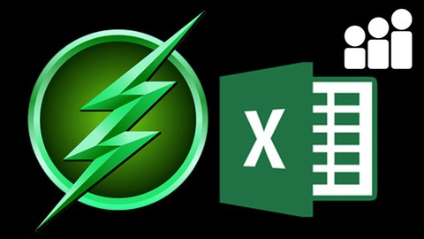 Complete Guide - Flash Fill in MS Excel
