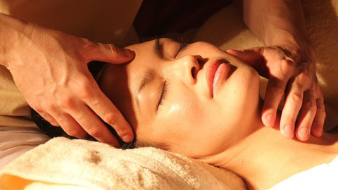 Luxury Facials:  Ultimate Customer Skincare Experiences