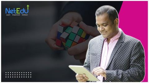Problem Solving Mastery
