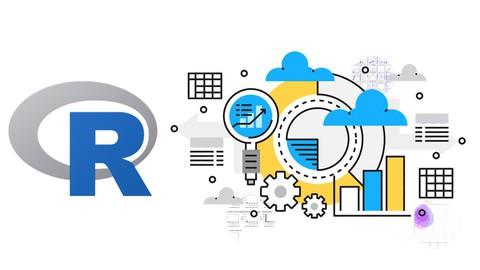 People Analytics con R Commander. Análisis de datos en RRHH