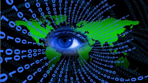 Hacker & La commande NETSTAT : surveillez Internet