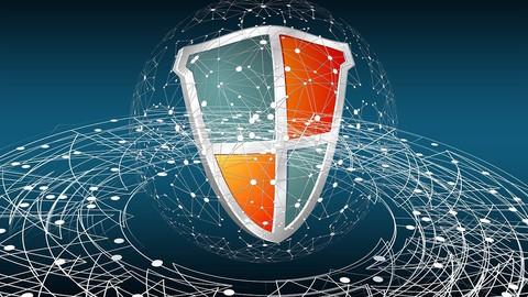 Hacker & La commande NETSH : le pare-feu (Firewall)