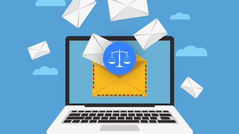 Microsoft Outlook 2019 & 365 for Lawyers Training Tutorial