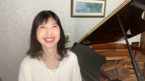 挫折しない! バイエルピアノレッスン第2弾 完全版