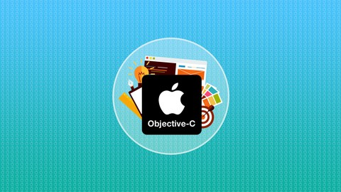 Design Patterns In Objective C iOS Programming for Projects