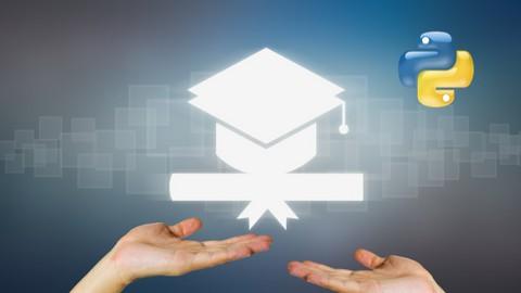 PCEP Python certification practice test