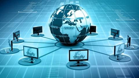 AWS SCS-C01 Certified Security Specialty Practice Test