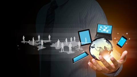 CompTIA E2C JK0-019 Network Management Practice Exam