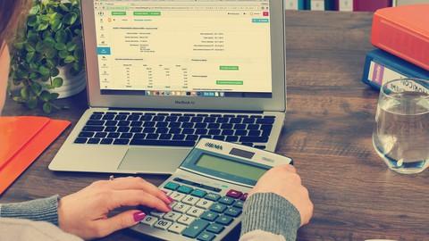 Finanzas Personales - Control de ingresos y gastos