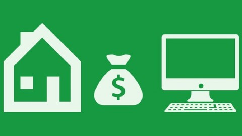 Make income working from home with best home jobs