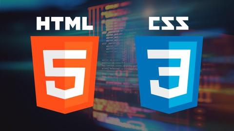 HTML & CSS: Tudo o que você precisa pra começar do zero!