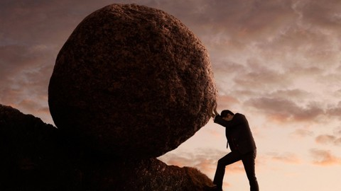 Post Traumatic Growth - Strategies for recovering from PTSD