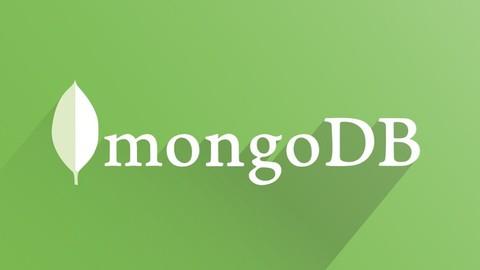 The Complete MongoDB Practice Test (+ LinkedIn Assessment)