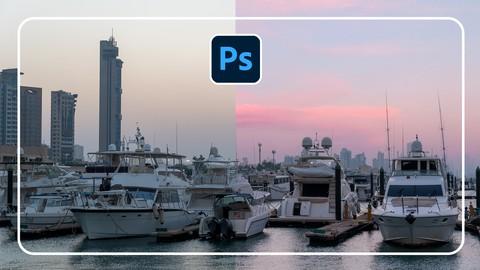 Adobe Photoshop CC 2020: Fun New Features