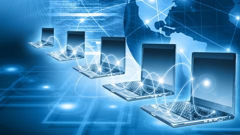 2V0-41.20 Professional VMware NSX-T Data Center 3.0