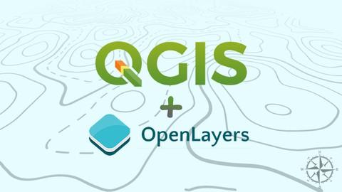 Introdução ao uso do OpenLayers com uso do QGIS
