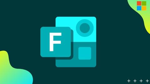 Microsoft Forms - Curso completo para Iniciantes