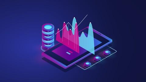 Data Mining Fundamentals For Beginners
