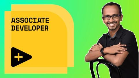 CLAD (Certified LabVIEW Associate Developer) Guide