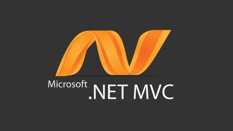 ASP.NET MVC Advanced~Interview Guide