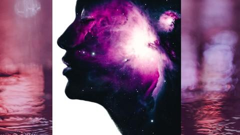 Mit neuem Bewusstsein 10 mal mehr Erfolg & Freude im Leben