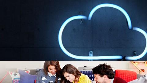 Microsoft Azure for Beginners   Cloud Fundamentals