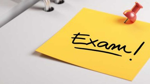 PMP 2021 Practice Tests (5 Exams)