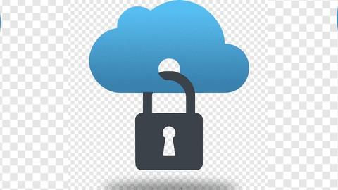 Certified Cloud Security Professional-CCSP Cert. Exam 2020