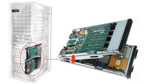 IBM Netezza: 000-540 IBM PureData System for Analytics v7.0