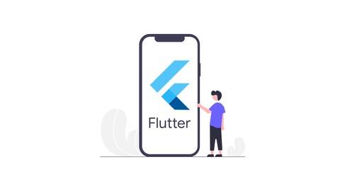 Flutter for Intermediates