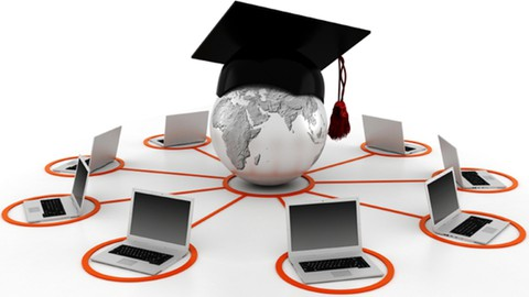 ISACA CGEIT Certification Practice Test