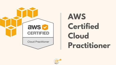 AWS Certified Cloud Practitioner: 5 Full Practice Exams 2021