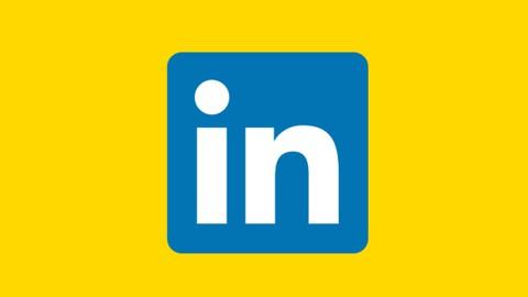 LinkedIn Kundenakquise - mehr Kunden, mehr Umsatz 2021