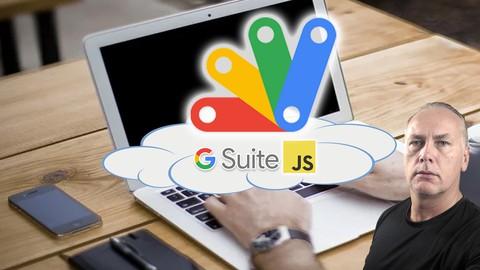 Google Apps Script Web App and Client Side Data