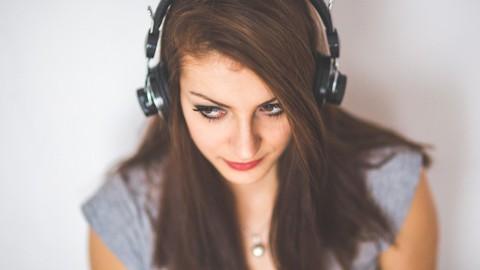 【速習実践的音楽理論②】オシャレなコード進行を理論的に作る方法