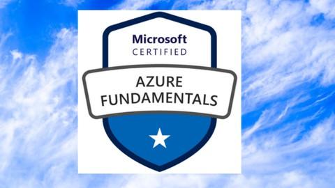 Microsoft Azure - (AZ-900) Praxistests - AKTUALISIERT 2021