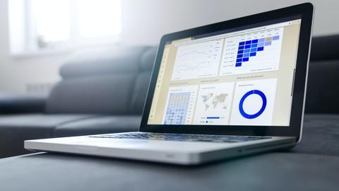 Microsoft Excel 101 - Excel Basics Beginner Course
