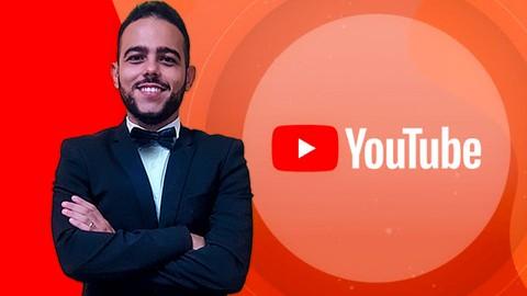 YOUTUBE Prático: Potencialize o gerenciamento do seu canal