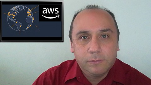 AWS Certified Solutions Architect - Essentials